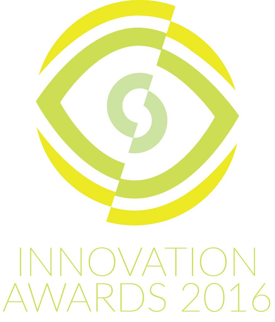 2016 WBJ Innovation Award