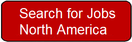 Search for Jobs North America